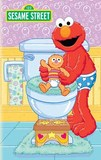 sesame-street-bye-bye-diapers-personalized-chilrens-book-61714.1405344661.160.160.jpg